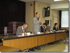 2008.11.2松本例会