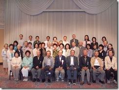 2009_0802平成21年8月2日仙台0011