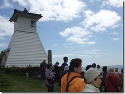 2010_0531平成22年5月29日岳能登吟行0006