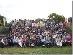 2010_0531平成22年5月29日岳能登吟行0025