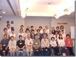 2010_0712平成22年7月10日岡山指導句会0032